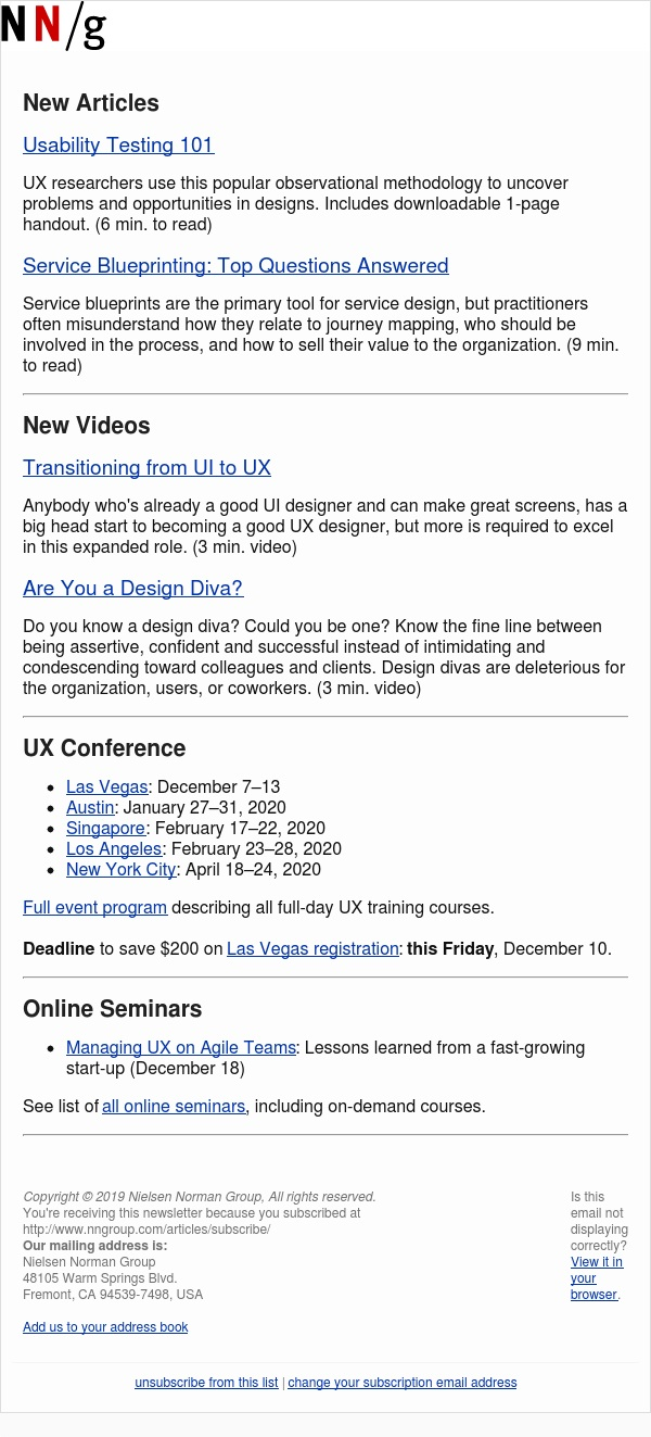 Usability Testing | Service Blueprinting | Transitioning from UI to UX | Are You a Design Diva?