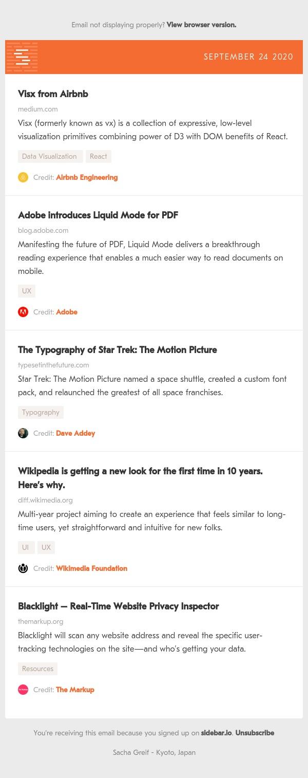 Visx, Liquid Mode, Star Trek Typography, New Wikipedia, Blacklight