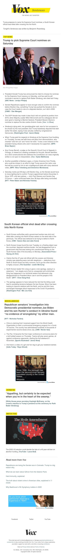 Kim Jong-un's rare apology